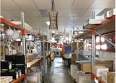 Homeware & Hardware Business in Brisbane City