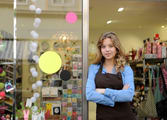 Shop & Retail Business in Balaclava