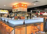 Takeaway Food Business in Glenmore Park