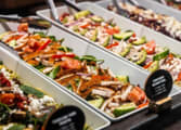 Food, Beverage & Hospitality Business in Port Adelaide
