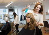 Hairdresser Business in NSW