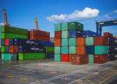 Import, Export & Wholesale Business in Maroochydore