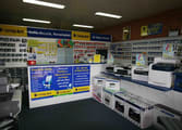 Homeware & Hardware Business in Werribee