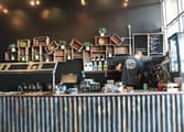 Cafe & Coffee Shop Business in Mackay
