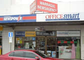 Shop & Retail Business in Warragul