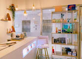 Beauty Salon Business in Haymarket