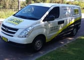 Detailing Business in Gosford