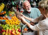 Fruit, Veg & Fresh Produce Business in Ashburton