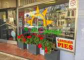 Food, Beverage & Hospitality Business in Narrandera