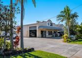 Home & Garden Business in Byron Bay