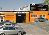 Accessories & Parts Business in Brisbane City