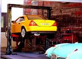 Mechanical Repair Business in Somerton Park