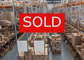 Import, Export & Wholesale Business in Essendon