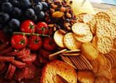 Food, Beverage & Hospitality Business in Darlinghurst