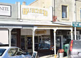 Food, Beverage & Hospitality Business in Beechworth