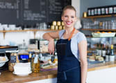 Restaurant Business in Balwyn North