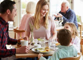 Food, Beverage & Hospitality Business in Mordialloc