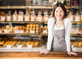 Bakery Business in Shepparton