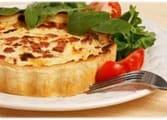 Food, Beverage & Hospitality Business in Terrigal