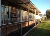 Motel Business in Swan Hill
