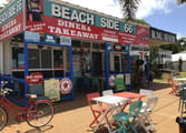 Cafe & Coffee Shop Business in Yeppoon