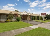 Accommodation & Tourism Business in Camperdown