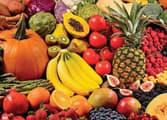 Fruit, Veg & Fresh Produce Business in Armstrong Creek
