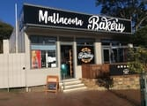 Shop & Retail Business in Mallacoota