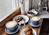 Cafe & Coffee Shop Business in Canterbury