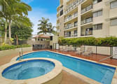 Accommodation & Tourism Business in Kings Beach