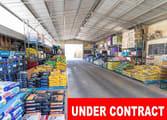 Rural & Farming Business in Gatton
