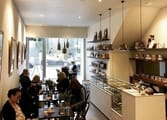 Cafe & Coffee Shop Business in Toorak