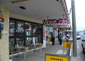 Restaurant Business in Lakes Entrance