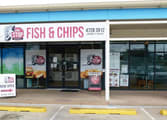 Food & Beverage Business in Townsville City