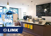 Cafe & Coffee Shop Business in Allambie Heights