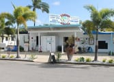 Accommodation & Tourism Business in Taylors Beach