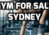 Leisure & Entertainment Business in Sydney