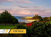 Accommodation & Tourism Business in Ulverstone