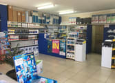 Pool & Water Business in Hervey Bay