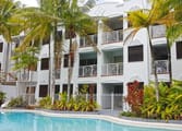 Resort Business in Palm Cove