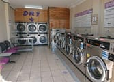 Cleaning Services Business in Grafton