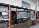 Beauty, Health & Fitness Business in Toowoomba City
