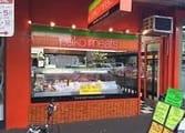 Butcher Business in Geelong West
