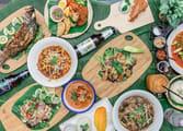 Restaurant Business in Moonee Ponds