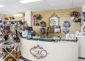Beauty, Health & Fitness Business in Fairy Meadow