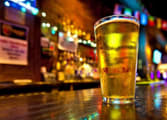 Bars & Nightclubs Business in Glen Waverley