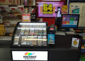 Retail Business in Maitland Vale