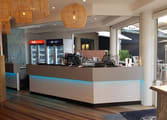 Accommodation & Tourism Business in Cronulla