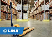 Transport, Distribution & Storage Business in QLD