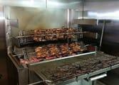 Takeaway Food Business in Greenacre